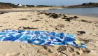 Bar Beach, Isles of Scilly