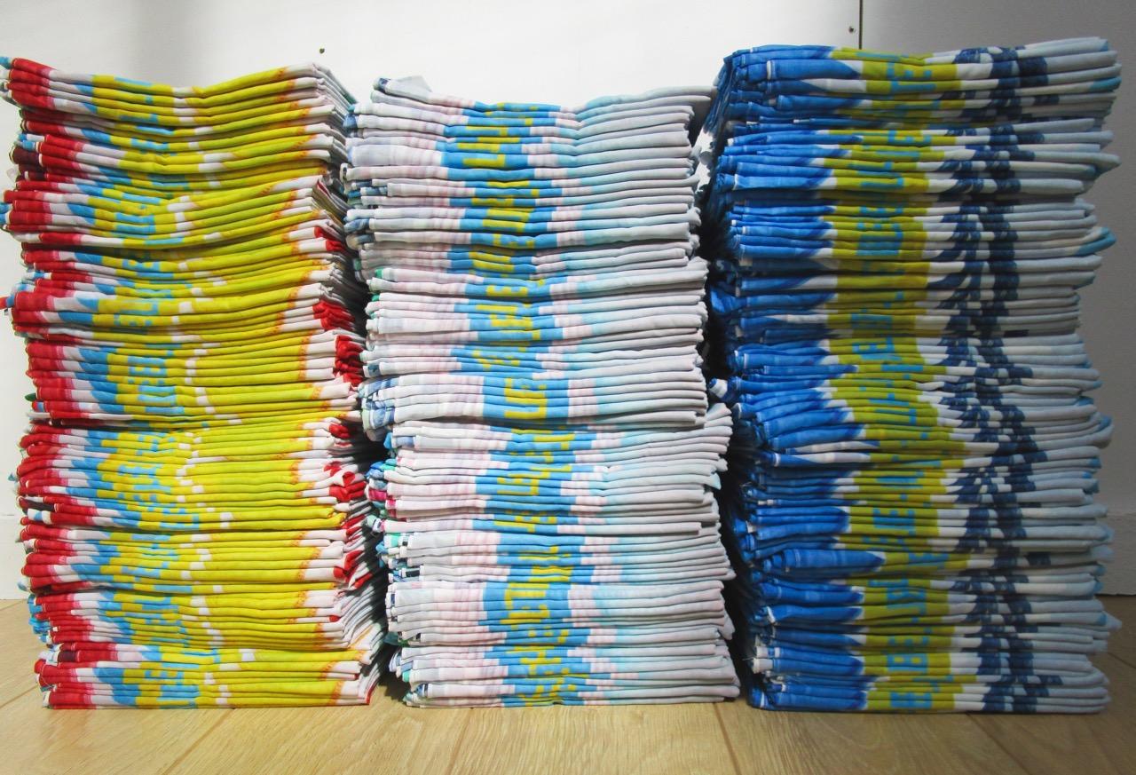 sarongs in stock!