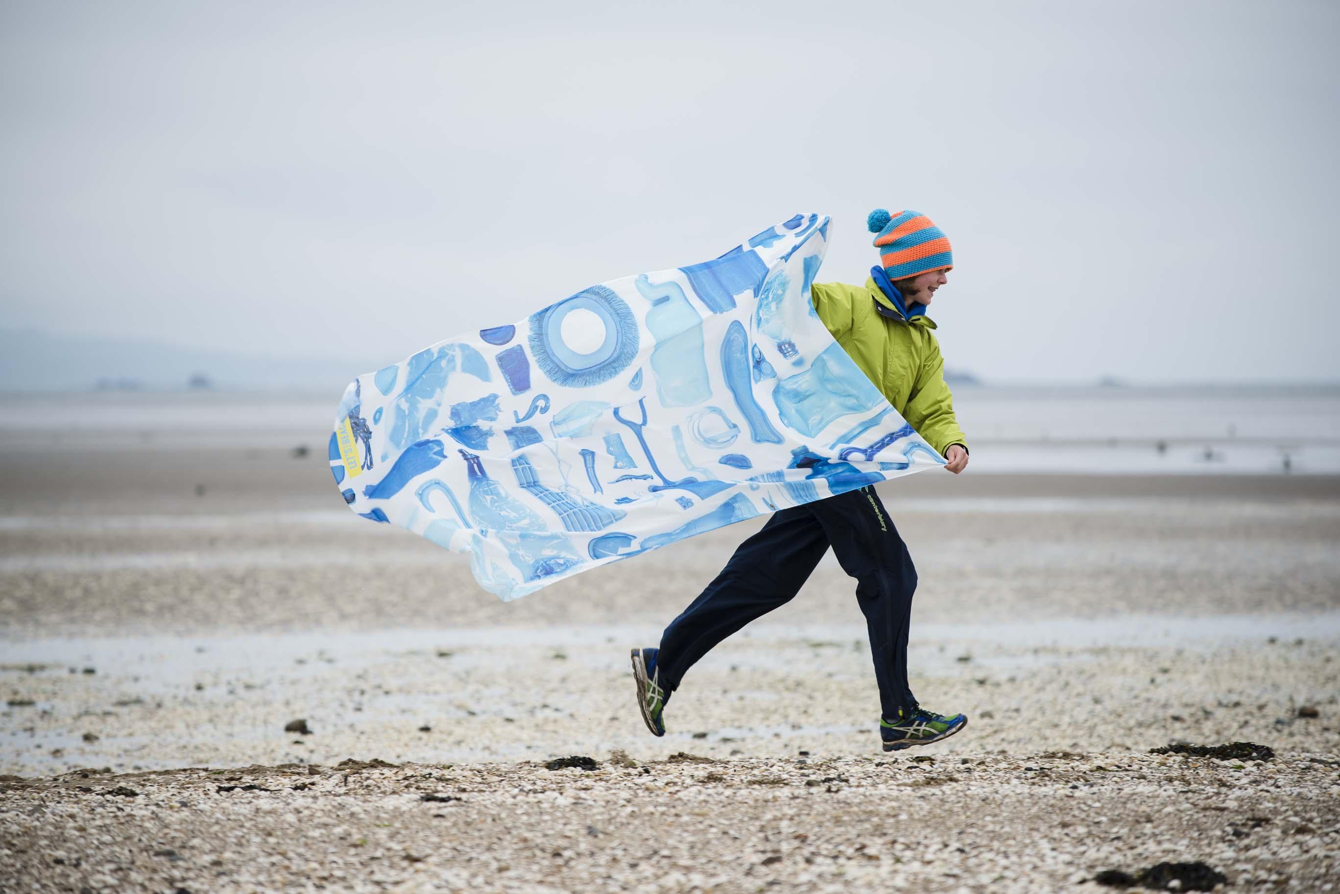 photo shoot 2: running for rio?
