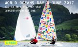 SAIL for World Oceans Day 2017
